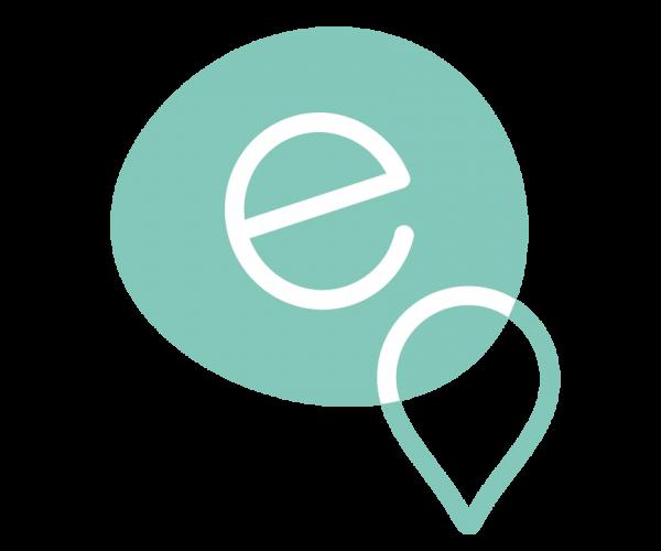 02-Esplanade-Espace
